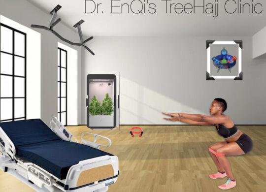 dr. enqi's treehajj clinic.001